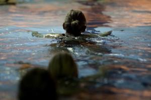 Simning2